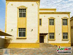 Ad Photo: Apartment 1 bedroom 1 bath 1000 sqft in Khalifa Street  Abu Dhabi