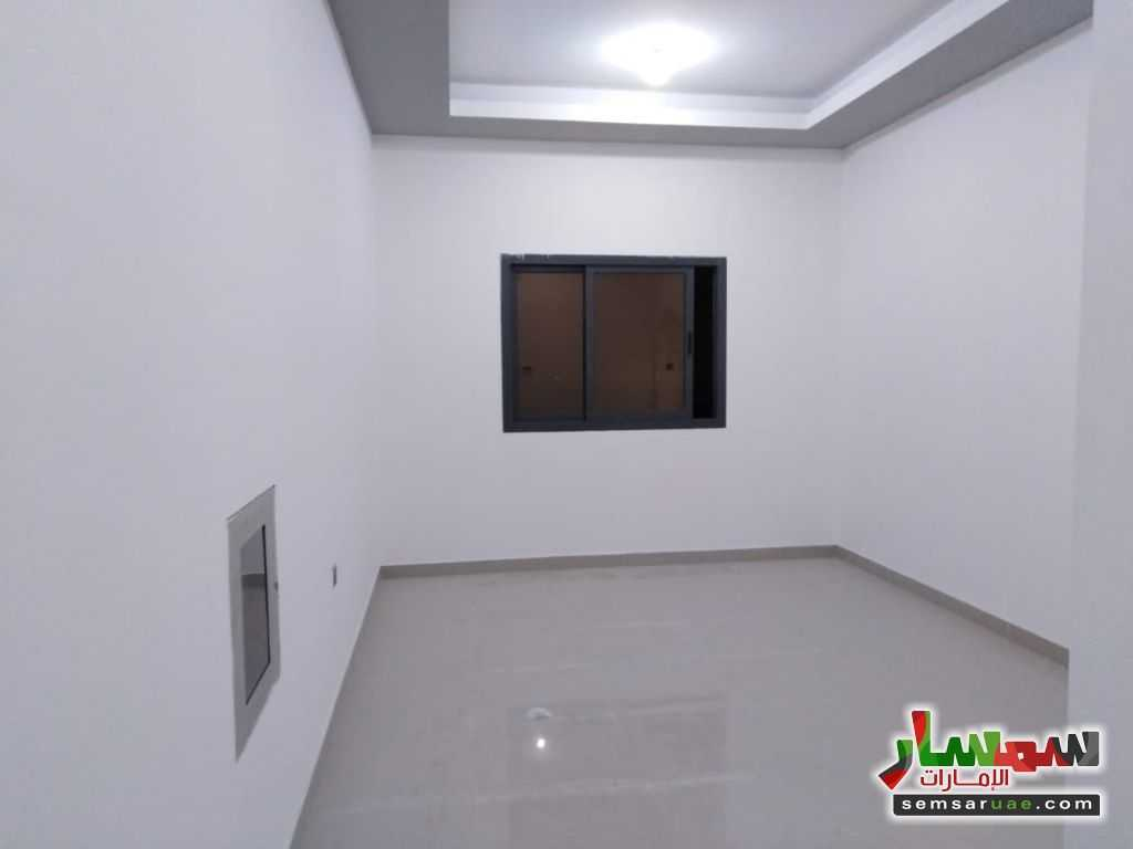 Photo 1 - Apartment 1 bedroom 1 bath 600 sqft extra super lux For Rent Al Naemiyah Ajman