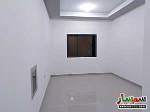 Apartment 1 bedroom 1 bath 600 sqft extra super lux For Rent Al Naemiyah Ajman - 1
