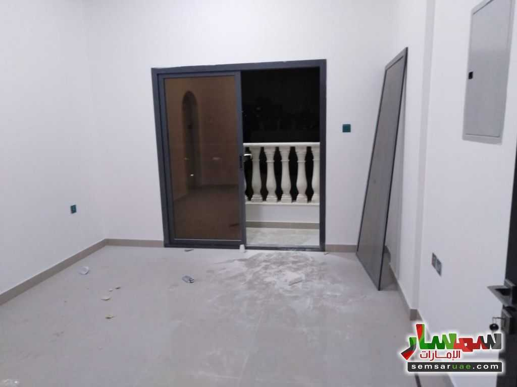 Photo 2 - Apartment 1 bedroom 1 bath 600 sqft extra super lux For Rent Al Naemiyah Ajman