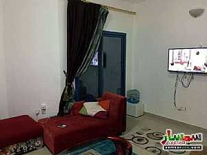 Ad Photo: Apartment 1 bedroom 1 bath super lux in Al Naemiyah  Ajman