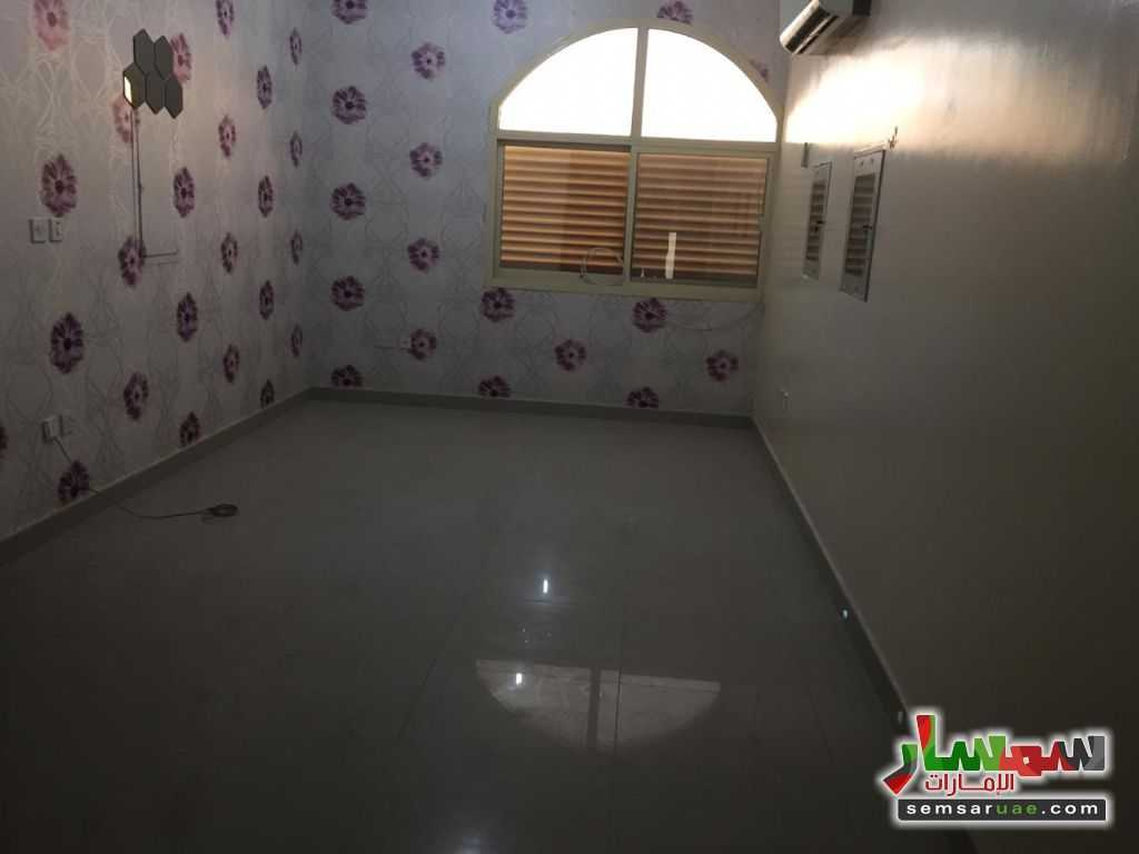 Photo 2 - Apartment 3 bedrooms 2 baths 150 sqm super lux For Rent Al Rahba Abu Dhabi