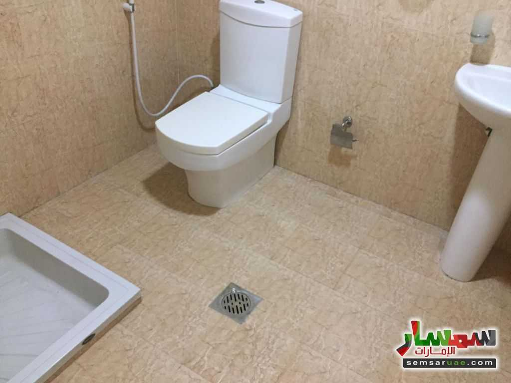 Photo 3 - Apartment 3 bedrooms 2 baths 150 sqm super lux For Rent Al Rahba Abu Dhabi