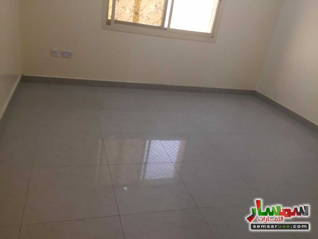 Photo 4 - Apartment 3 bedrooms 2 baths 150 sqm super lux For Rent Al Rahba Abu Dhabi