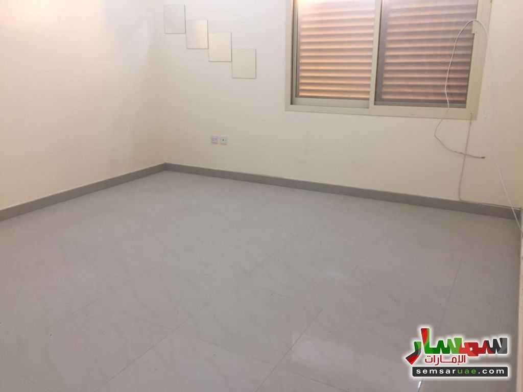 Photo 6 - Apartment 3 bedrooms 2 baths 150 sqm super lux For Rent Al Rahba Abu Dhabi