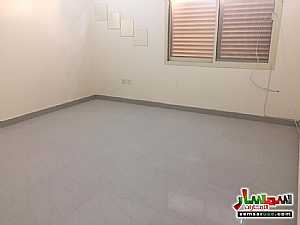 Apartment 3 bedrooms 2 baths 150 sqm super lux For Rent Al Rahba Abu Dhabi - 6