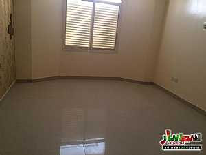 Apartment 3 bedrooms 2 baths 150 sqm super lux For Rent Al Rahba Abu Dhabi - 7