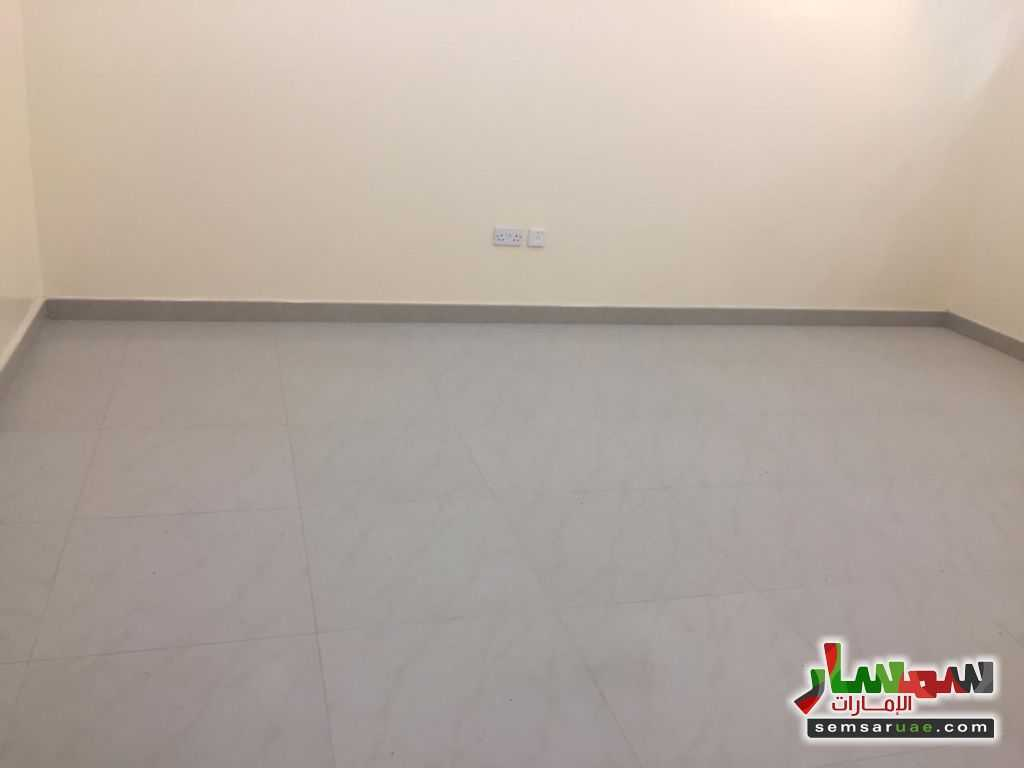 Photo 8 - Apartment 3 bedrooms 2 baths 150 sqm super lux For Rent Al Rahba Abu Dhabi