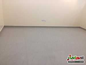 Apartment 3 bedrooms 2 baths 150 sqm super lux For Rent Al Rahba Abu Dhabi - 8