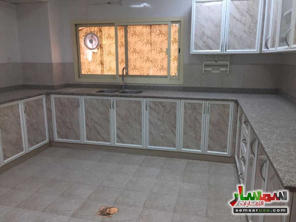 Photo 5 - Apartment 3 bedrooms 2 baths 150 sqm super lux For Rent Al Rahba Abu Dhabi