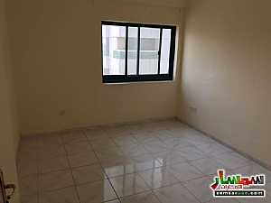 Ad Photo: Apartment 3 bedrooms 3 baths 118 sqm in Al Qasemia  Sharjah