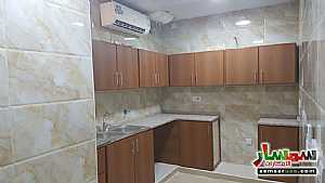 Ad Photo: Apartment 2 bedrooms 2 baths 100 sqm super lux in Al Jimi  Al Ain