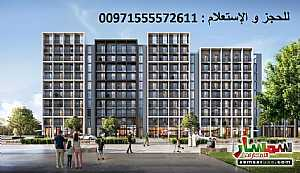 Ad Photo: Apartment 1 bedroom 1 bath 500 sqft extra super lux in Al Rawdah  Abu Dhabi