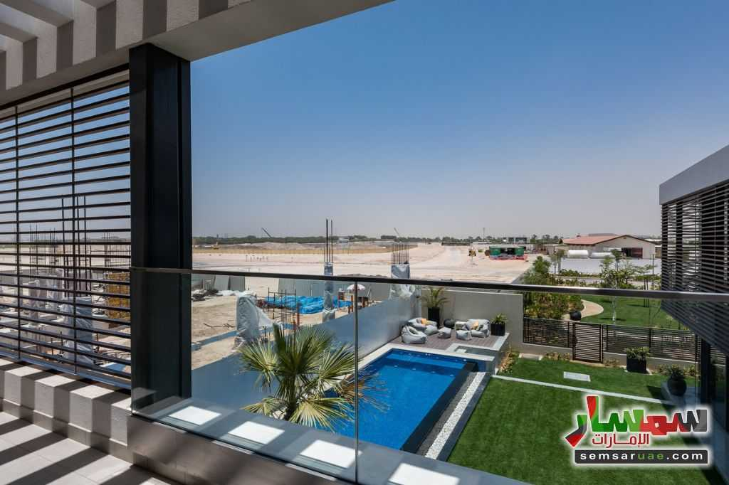 Photo 3 - Apartment 1 bedroom 2 baths 820 sqft extra super lux For Sale Mohammad Bin Rashid City Dubai