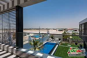 Apartment 1 bedroom 2 baths 820 sqft extra super lux For Sale Mohammad Bin Rashid City Dubai - 3