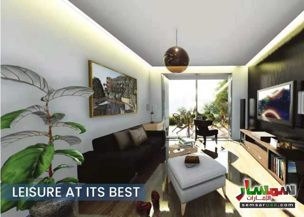 Photo 17 - Apartment 2 bedrooms 1 bath 848 sqft extra super lux For Sale Umm Suqeim Dubai