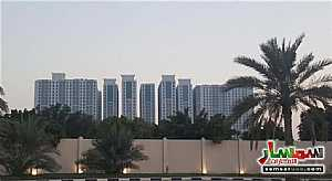 Ad Photo: Apartment 1 bedroom 2 baths 855 sqft extra super lux in Al Naemiyah  Ajman