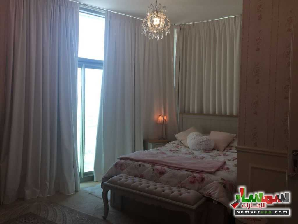 Photo 1 - Apartment 1 bedroom 1 bath 945 sqft extra super lux For Rent Al Reem Island Abu Dhabi