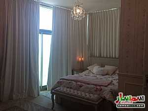 Apartment 1 bedroom 1 bath 945 sqft extra super lux For Rent Al Reem Island Abu Dhabi - 1