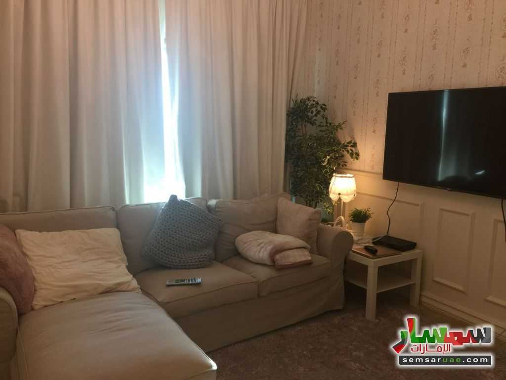 Photo 2 - Apartment 1 bedroom 1 bath 945 sqft extra super lux For Rent Al Reem Island Abu Dhabi