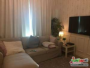 Apartment 1 bedroom 1 bath 945 sqft extra super lux For Rent Al Reem Island Abu Dhabi - 2