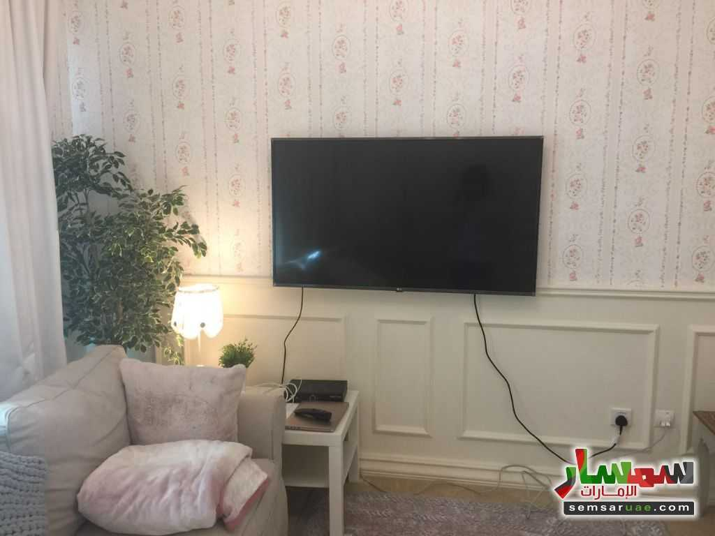 Photo 4 - Apartment 1 bedroom 1 bath 945 sqft extra super lux For Rent Al Reem Island Abu Dhabi