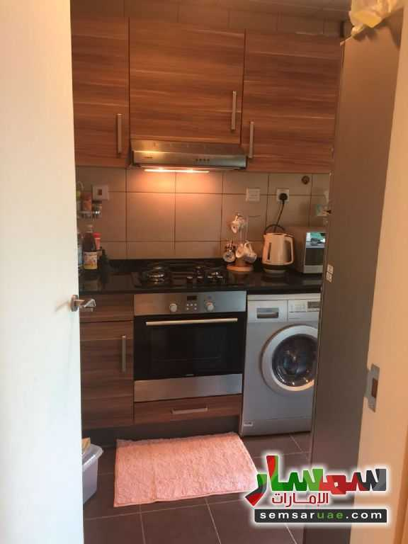 Photo 5 - Apartment 1 bedroom 1 bath 945 sqft extra super lux For Rent Al Reem Island Abu Dhabi