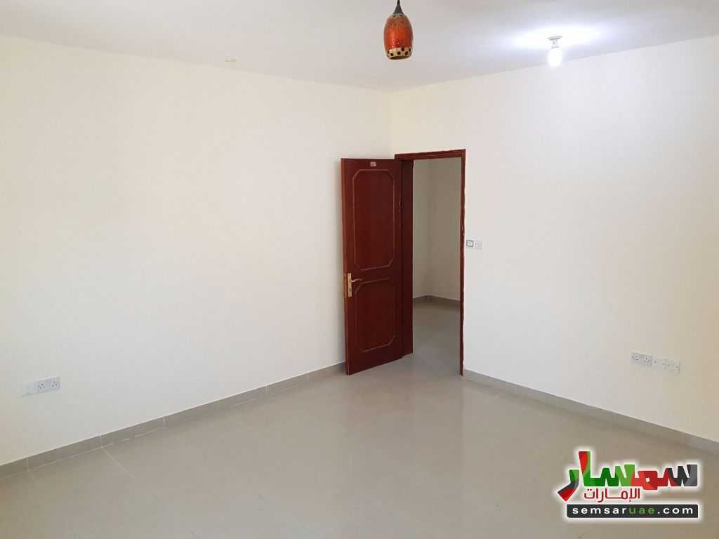 Photo 2 - Apartment 3 bedrooms 2 baths 504 sqm extra super lux For Rent Al Sila A Abu Dhabi