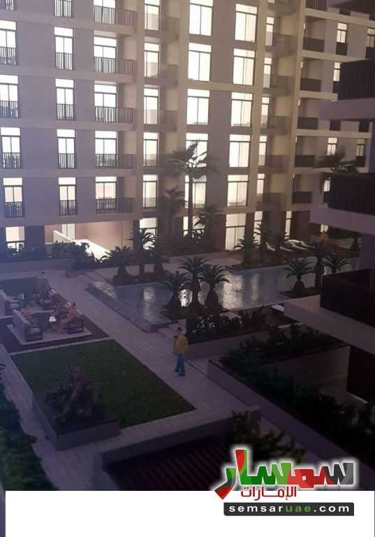 Photo 1 - Apartment 2 bedrooms 2 baths 115 sqm extra super lux For Sale Mohammad Bin Rashid City Dubai
