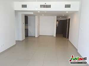 Ad Photo: Apartment 3 bedrooms 4 baths 2145 sqft extra super lux in Al Reem Island  Abu Dhabi