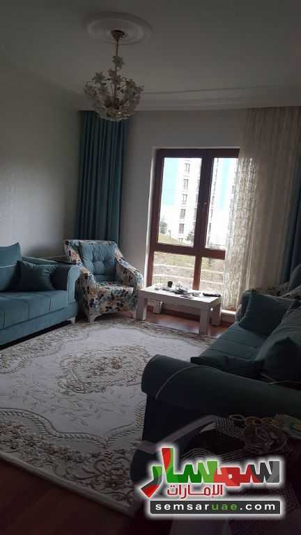 Photo 24 - Apartment 3 bedrooms 3 baths 137 sqm extra super lux For Sale Kecioeren Ankara