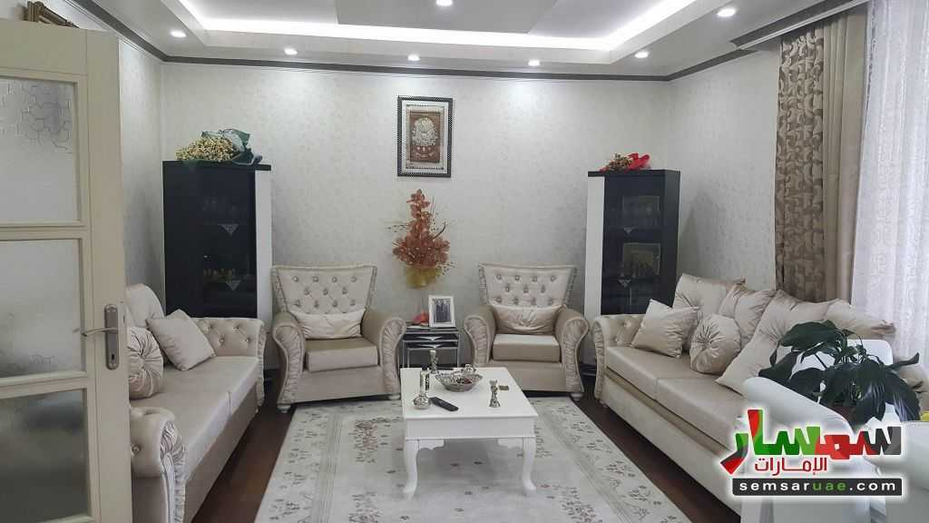 Photo 26 - Apartment 3 bedrooms 3 baths 137 sqm extra super lux For Sale Kecioeren Ankara