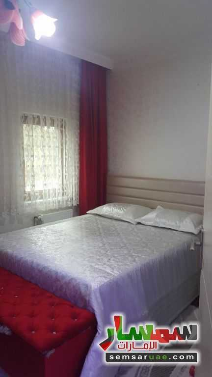 Photo 27 - Apartment 3 bedrooms 3 baths 137 sqm extra super lux For Sale Kecioeren Ankara