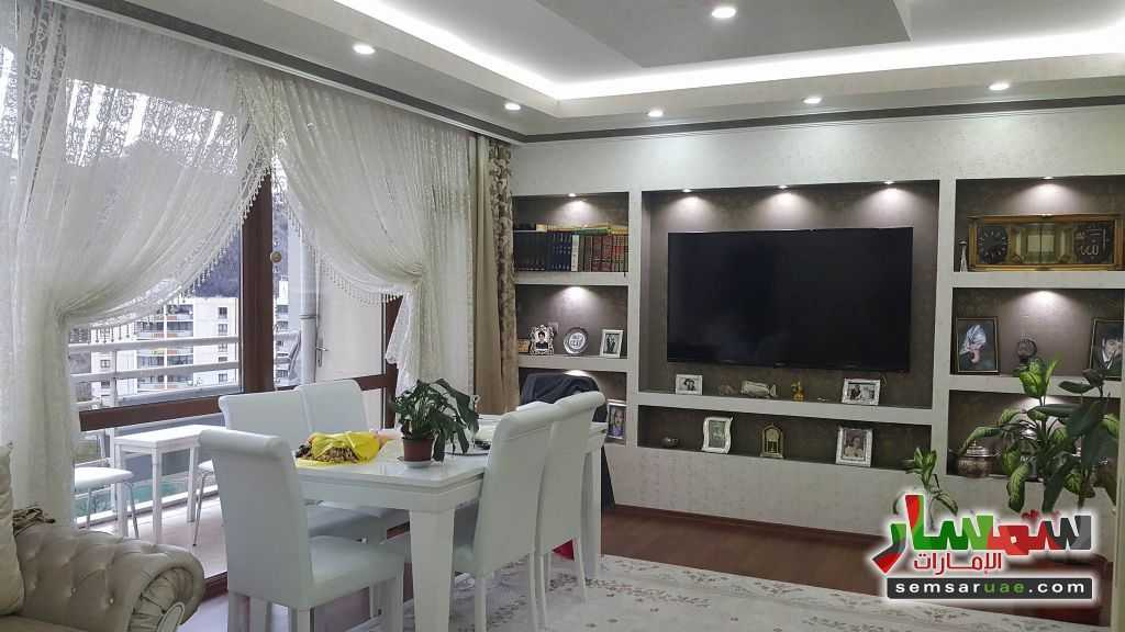Photo 30 - Apartment 3 bedrooms 3 baths 137 sqm extra super lux For Sale Kecioeren Ankara