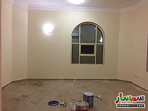 Ad Photo: Apartment 4 bedrooms 4 baths 100 sqm super lux in Mohamed Bin Zayed City  Abu Dhabi