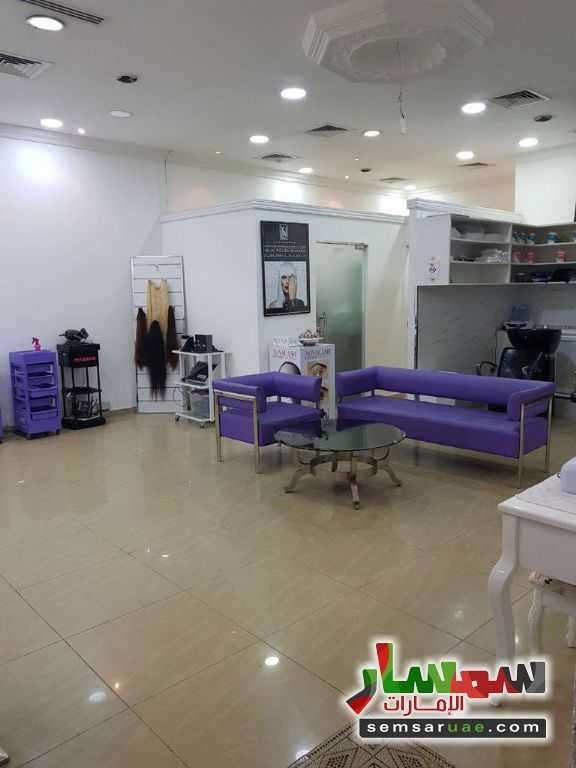 Photo 1 - Commercial 1900 sqft For Sale Deira Dubai