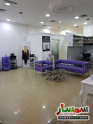 Ad Photo: Commercial 1900 sqft in Deira  Dubai