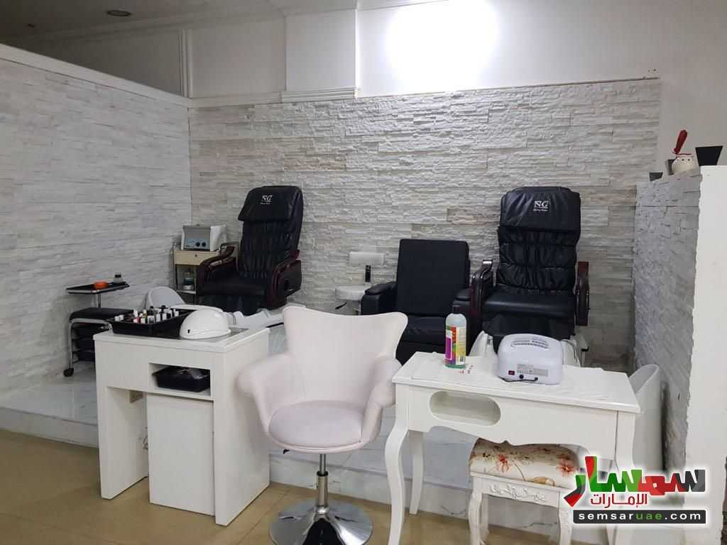 Photo 5 - Commercial 1900 sqft For Sale Deira Dubai