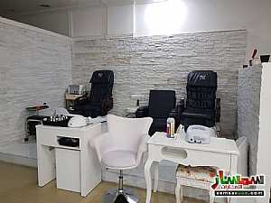 Commercial 1900 sqft For Sale Deira Dubai - 5