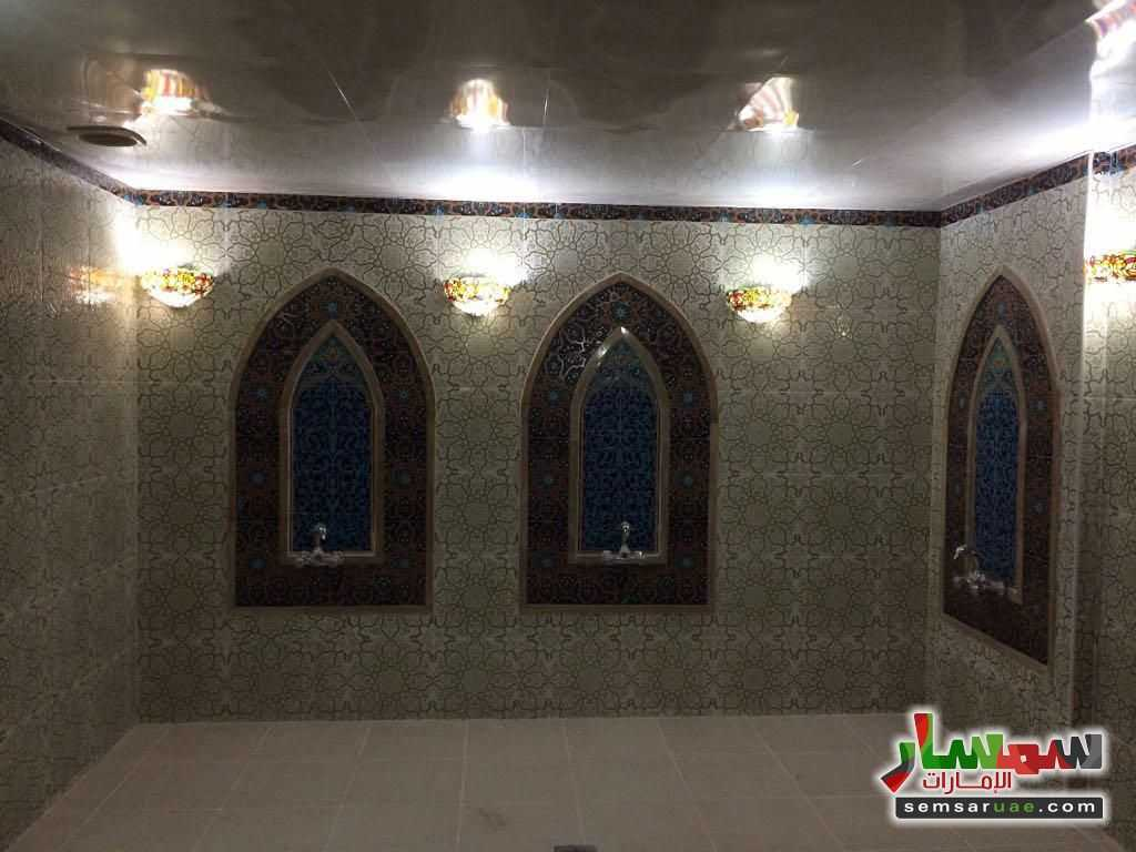 Photo 4 - Commercial 1900 sqft For Sale Deira Dubai
