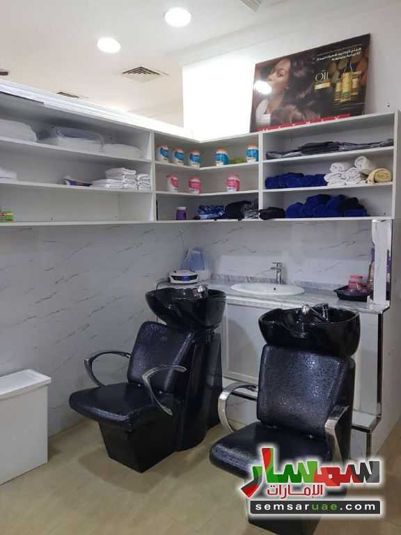 Photo 8 - Commercial 1900 sqft For Sale Deira Dubai