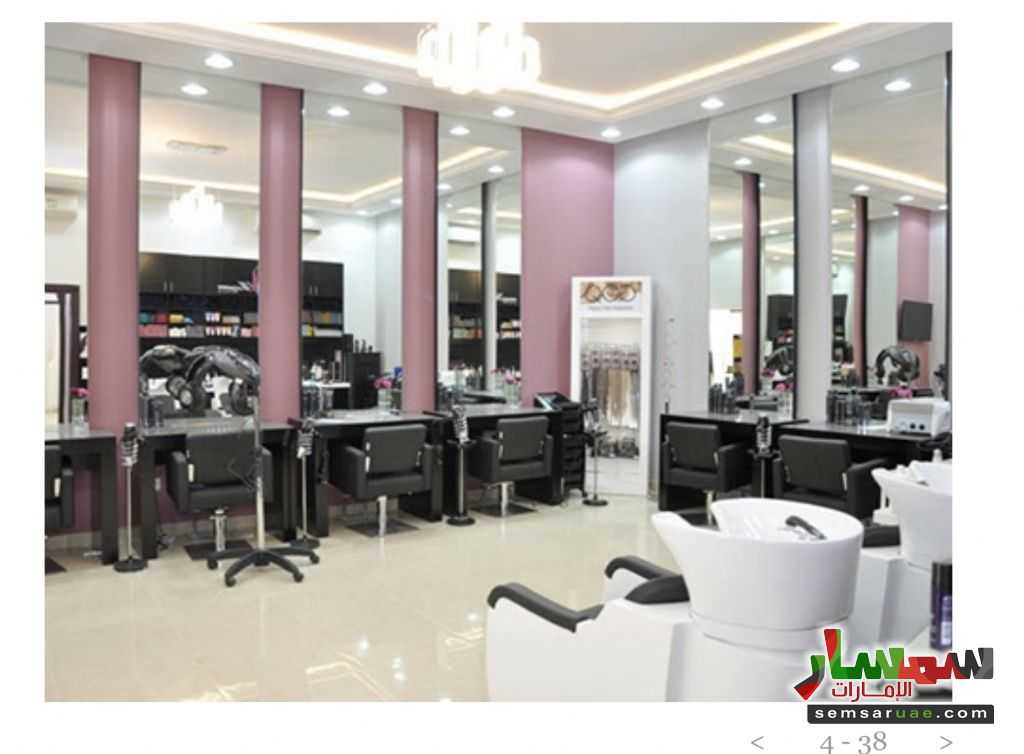 Photo 1 - Commercial 9,000 sqft For Sale Shakhbout City Abu Dhabi