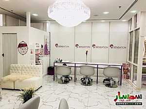Ad Photo: Commercial 7582 sqm in Umm Al Sheif  Dubai