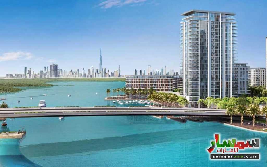 Photo 21 - Apartment 1 bedroom 2 baths 1,061 sqft extra super lux For Sale Downtown Dubai Dubai