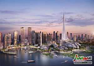 Apartment 1 bedroom 2 baths 1,061 sqft extra super lux For Sale Downtown Dubai Dubai - 13