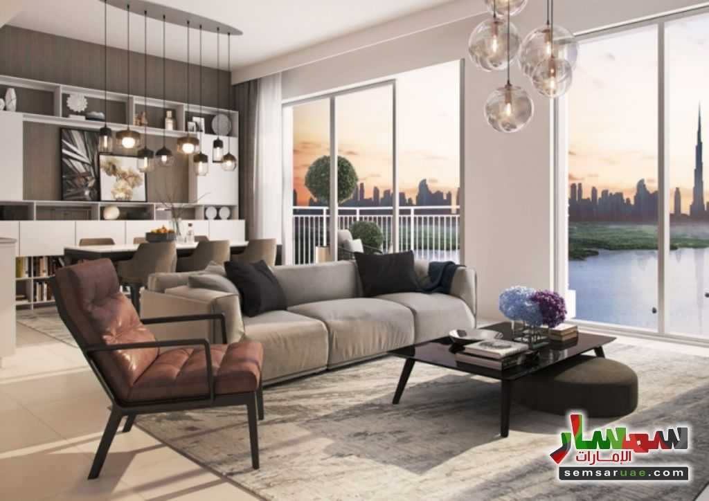 Photo 5 - Apartment 1 bedroom 2 baths 1,061 sqft extra super lux For Sale Downtown Dubai Dubai