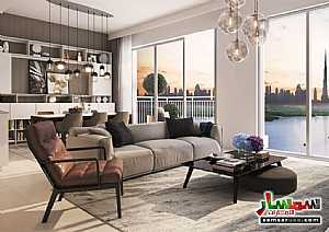 Apartment 1 bedroom 2 baths 1,061 sqft extra super lux For Sale Downtown Dubai Dubai - 5