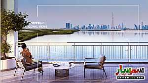 Apartment 1 bedroom 2 baths 1,061 sqft extra super lux For Sale Downtown Dubai Dubai - 6
