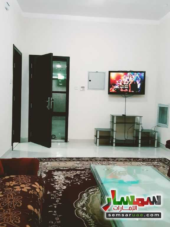 Ad Photo: Room 75 sqm in Al Rawdah  Ajman