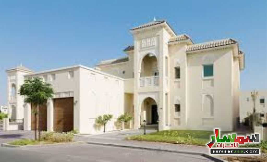 Photo 1 - Villa 6 bedrooms 8 baths 7,000 sqft super lux For Sale Umm Suqeim Dubai